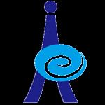 傑人補習班管理系統logo