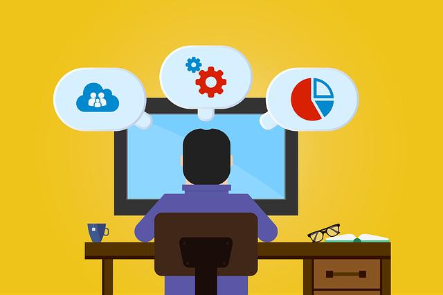補習班管理系統是什麼